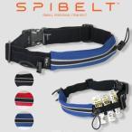 ショッピングウエストポーチ SPIBELT(スパイベルト) tough SPI207(ウエストポーチ/バッグランニング)(パケット便送料無料)