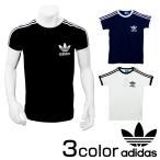 アディダス オリジナルス Tシャツ adidas originals スポーツ エッセンシャルズ S/M/L/XL