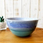 アンソロポロジー  食器 Piet Bowl  ボウル  15.5cm サラダボウル フルーツボウル