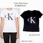 Calvin Klein Jeans TEE   カルバンクライン ジーン
