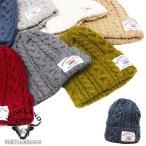 ショッピングニットキャップ HIGHLAND2000 ニット帽 アルパカ混80 (ハイランドボブニット帽) ケーブル ボブキャップ BOB CAP ニットキャップ ニット帽 帽子