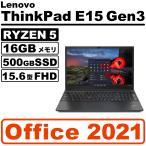 復活特価! Lenovo タブレット YOGA Tablet 2 1051L SIMフリー 新品 Windows 10 Creators Update キーボード付き office欠品 59435738
