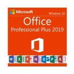 Microsoft Office 2019 Professional Plus 1PC �ץ�����ȥ��� �����������