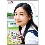 清水富美加 Popping Smile [DVD]