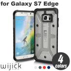 Galaxy ギャラクシー S7 Edge エッジ スマホ カバー ジャケット
