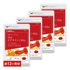 Dietカプサイシン BIGサイズ約1年分 サプリ サプリメント 送料無料