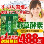 seedcoms_a3-1-newprice