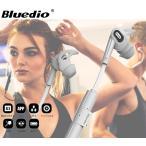 ショッピングbluetooth Bluedio M2 Bluetooth ワイヤレス スポーツ イヤホン 軽量 高音質 ブルートゥース iPhone Android 対応ホワイト 白