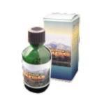 ハイパワーマグマン 50g BIE 野生植物ミネラルマグマ イオウ亜鉛・ヨウ素等必需ミネラル含有