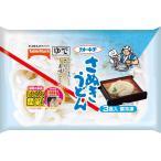 テーブルマーク さぬきうどん3食X16袋【送料無料】【冷凍食品】