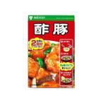 ミツカン 中華酢豚 90g