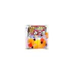 はごろもフーズ 朝からフルーツみつ豆 24個×2ケース(48個) 【送料無料】