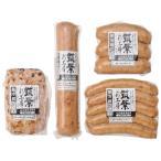 九州産原料豚肉使用。お塩には、長崎県五島灘の塩(まろやかで深い味わいのお塩)を使用。保存料不使用。  ●パッケージ:無地箱 ...