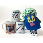 きくちくん×呉氏コラボマグ【呉氏グッズ】コップ カップ  食器 コーヒーカップ コーヒーマグ キッチン キッチン雑貨 陶器 おしゃれ