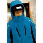 アイトスAZ-6063 防寒ジャケット 5L 光電子 防寒 作業服