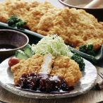 【お取り寄せ】 三河赤鶏やわらかチキンカツ 6枚 【W】