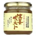今岡 高知県産生姜使用 生姜ペースト 200g