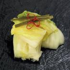 成城石井 昆布白菜 350g
