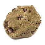 成城石井自家製 チョコと大麦の国産ほうじ茶スコーン 6個