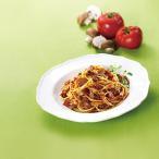 成城石井desica トマトと和風だしが決め手 特製ボロネーゼ 130g