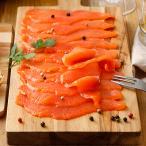 鮭魚 - 成城石井 スモークサーモンスライス 150g