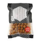 成城石井 蜂蜜かりんとう 白丸10%増量 176g