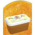 グランベル/冷凍マンゴーピューレ(10%加糖) 1kg
