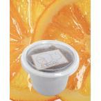 うめはら/オレンジ砂糖漬け輪切り 糖度78゜ 1kg