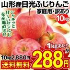 りんご【超買得】山形...