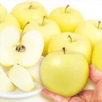 りんご ちび金星 10kg1箱 青森県産 小玉 林檎 食品 果物