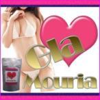 【GlaMouria(グラマリア)】レッドクローバー・プエラリア・フェロモンで…女子力をアップを目指す!