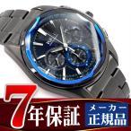 SEIKO WIRED セイコー ワイアード REFLECTION リフレクション メンズ クロノグラフ 腕時計 AGAV102