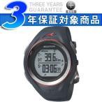 SOMA ソーマ SEIKO セイコー GlobalONE グローバルワン GPS デジタル 腕時計 DYK39-0002【ネコポス不可】
