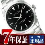 ショッピングマッキントッシュ MACKINTOSH PHILOSOPHY マッキントッシュ フィロソフィー 腕時計 メンズ クォーツ ブラック FBZT980