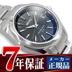 商品番号:SAGZ071 ブランド名:セイコー(正規品) 駆動方式:ソーラー電波修正 ケース材質:チ...