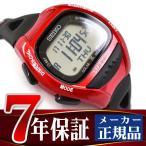 SEIKO PROSPEX セイコー プロスペックス スーパーランナーズ ソーラー デジタル腕時計 ランニングウォッチ SBEF039