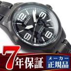 SEIKO SPIRIT SMART セイコー スピリットスマート nano universe ナノ ユニバース 限定モデル 自動巻き メカニカル 腕時計 メンズ SCVE037