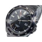 【3年保証】【逆輸入SEIKO】セイコー キネティック KINETIC クォーツ メンズ 腕時計 SKA643P1【ネコポス不可】