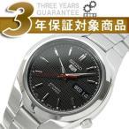 SEIKO セイコー 腕時計 メンズ 逆輸入 SNK607K1