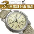 セイコー5 SEIKO5 セイコー 逆輸入 自動巻 腕時計 SNK803K2