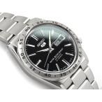セイコー5 SEIKO5 セイコー 逆輸入 自動巻 腕時計 SNKE01J1【ネコポス不可】