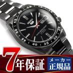 セイコー5 SEIKO5 セイコー 逆輸入 自動巻 腕時計 SNKE03K1【ネコポス不可】