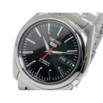 【3年保証】【逆輸入SEIKO】セイコー セイコー5 SEIKO 5 自動巻 メンズ 腕時計 SNKL45J1