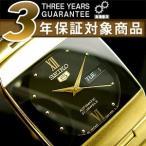 セイコー 腕時計 SEIKO セイコー 逆輸入 SNY014J1 セイコー5 ドレス SEIKO5 自動巻き メンズ セイコー SEIKO 日本製