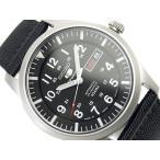 セイコー5 スポーツ SEIKO5 SPORTS 逆輸入 自動巻 メカニカル 腕時計 SEIKO セイコー 逆輸入 SNZG15J1【ネコポス不可】