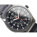 セイコー5 スポーツ SEIKO5 SPORTS 逆輸入 自動巻 メカニカル 腕時計 SEIKO セイコー 逆輸入 SNZG17J1