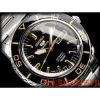 セイコー5 スポーツ SEIKO5 SPORTS 逆輸入 自動巻 メカニカル 腕時計 SEIKO セイコー 逆輸入 SNZH57J1