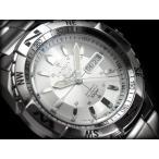 SEIKO セイコー 腕時計 メンズ 逆輸入 SNZJ03J1