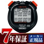 SEIKO STOP WATCH セイコー ストップウォッチ ソーラー NFCデータ通信 SVAJ701 ネコポス不可