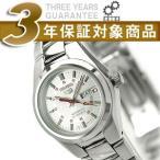 SEIKO セイコー 腕時計 レディース 逆輸入 SYMC21K1